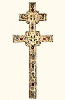 yudik.org_church-999