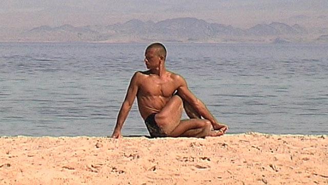 Yoga_Sidersky 6