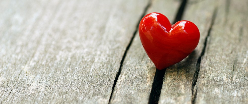 Йога — путь сердца, дисциплина ума и тела.
